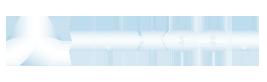 Proveedores de resina poliéster, gel coats, pinturas de poliuretano, pastas pigmentadas y pigmentos perlados para confección de botones